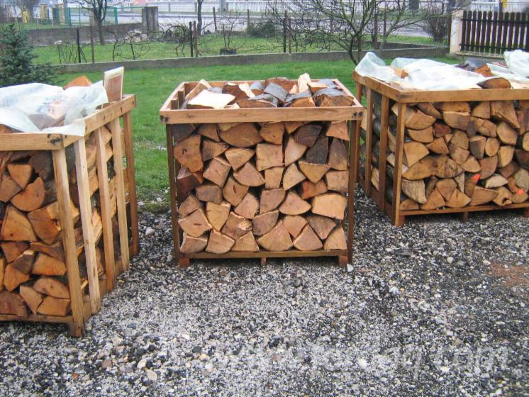 Firewood-Cleaved---Not-Cleaved--Firewood-Woodlogs-Cleaved