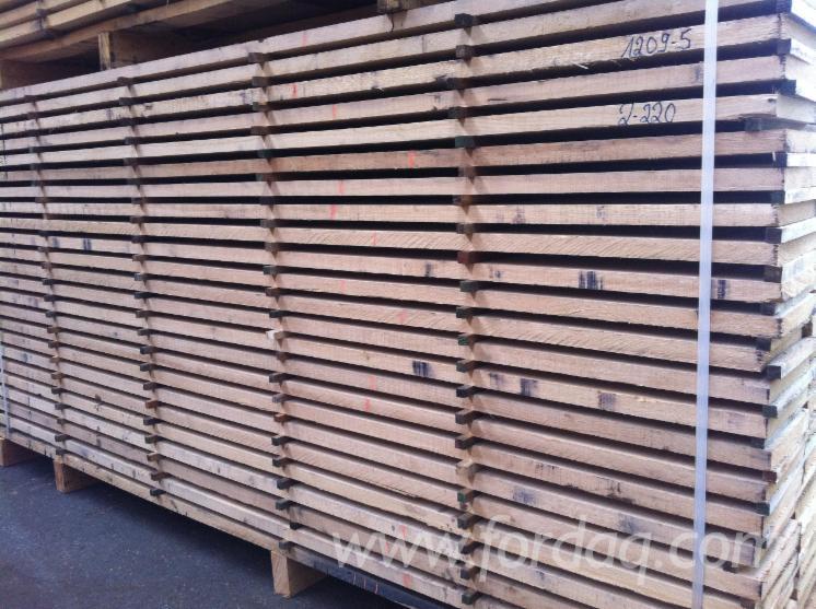 27x220-mm-European-Oak