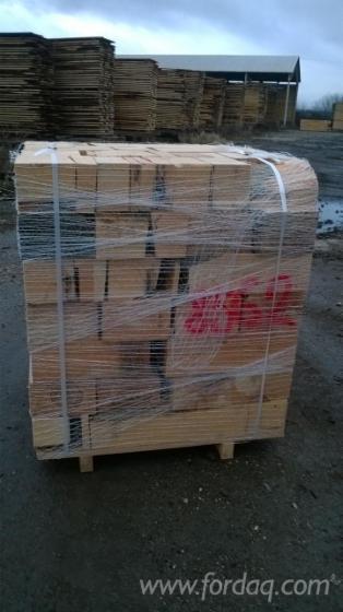 Firewood---Railway-sleeper-residues---Fresh-%2840-%29---1-3-m3-on-PALLET--