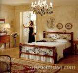 Epoch Bedroom Furniture - Epoch Walnut Bedroom Sets Romania