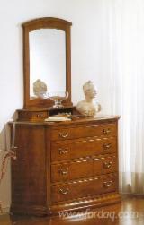 Dining Room Furniture - Epoch Walnut (European) Dining Room Sets in Romania