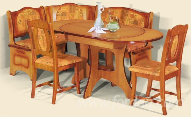 meubelfabrikanten meubelindustrie fordaqfurniture s werelds toonaangevende markt. Black Bedroom Furniture Sets. Home Design Ideas