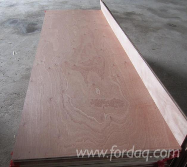 Sapelli-plywood--Bintangor-plywood
