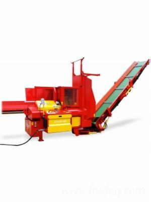 New-Rabaud-XYLOG-420-Saw-Split-Combination-in