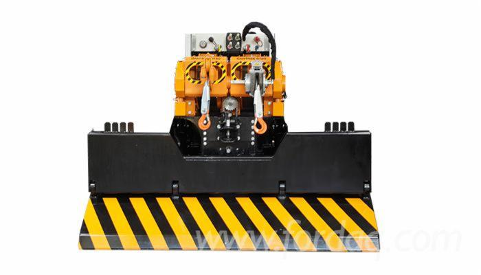 New-GANTNER-T80-DT80-Cable-Winch