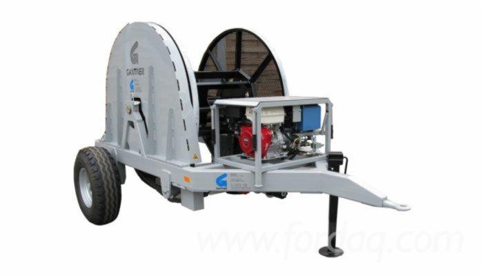 New-GANTNER-Tragseilhaspelwagen-Cable-Winch
