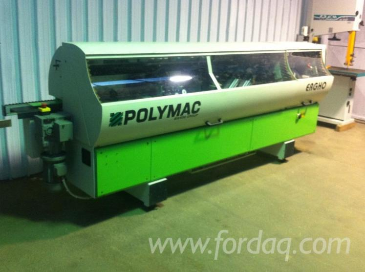 Presses---Clamps---Gluing-Equipment--Gluing-Lippings-and-Edge-Strips