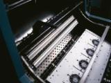Maszyny do Obróbki Drewna dostawa - Lacquer Driers Nowe Włochy