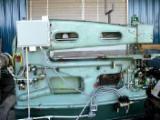 Woodworking Machinery Veneer Splicers - Used RAIMANN ASA 2 (VE-010458) Veneer Splicers in USA