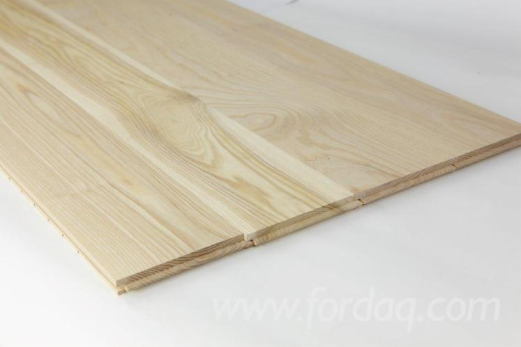 Solid-wood-Ash-T-G-flooring-boards