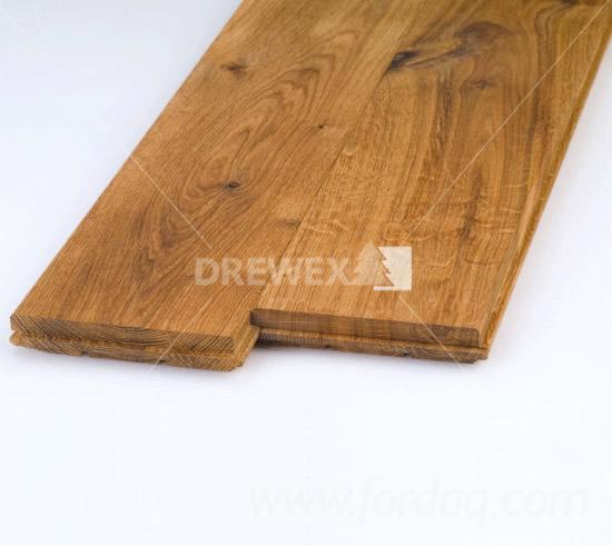 OAK-3rd-class-solid-wood-boards