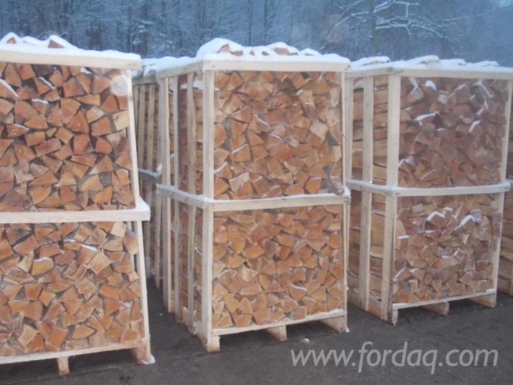 Beech-%28Europe%29-Firewood-Woodlogs-Cleaved-10-14