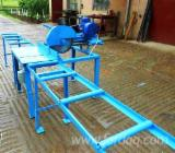 Jig Saw - New Cutean Jig Saw For Sale Romania