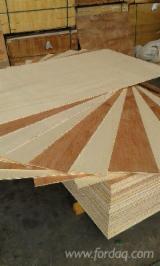 Plywood Supplies - Malaysia hardwood plywood
