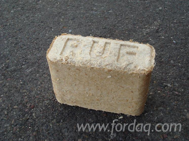 %3E%3E%3E%3ETOP-quality-wood-briquettes--BEST-