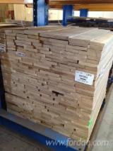Oak (European) Planks (boards)  from Hungary