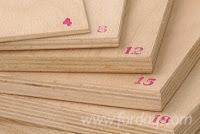 Beech-Clasa-D-Natural-Plywood