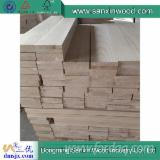 China Supplies Paulownia edge glued panel