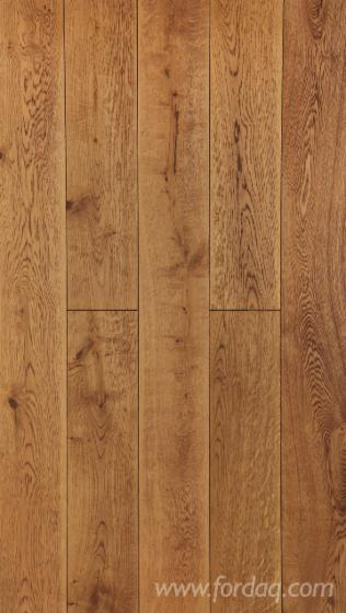 Oak-engineered-Flooring-15mm-and