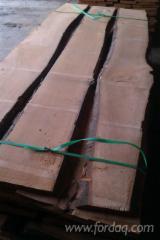 Madera Aserrada en venta - Madera para pallets Haya Secado En Secadero (KD) En Venta Kaszuby