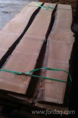 Pallet lumber - We offer beech sawn timber KD, light steamed