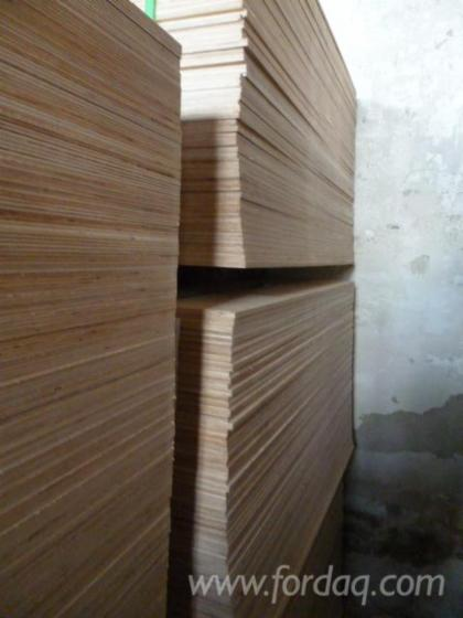 WBP-Birch-plywood--100--FSC