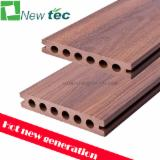 Exterior Decking  For Sale China - UV resistant composite decking, Latest Co-Extrution Technology, UltraShield decking