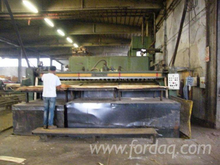 DRYER-%22CREMONA%22-FOR-PEELED-AND