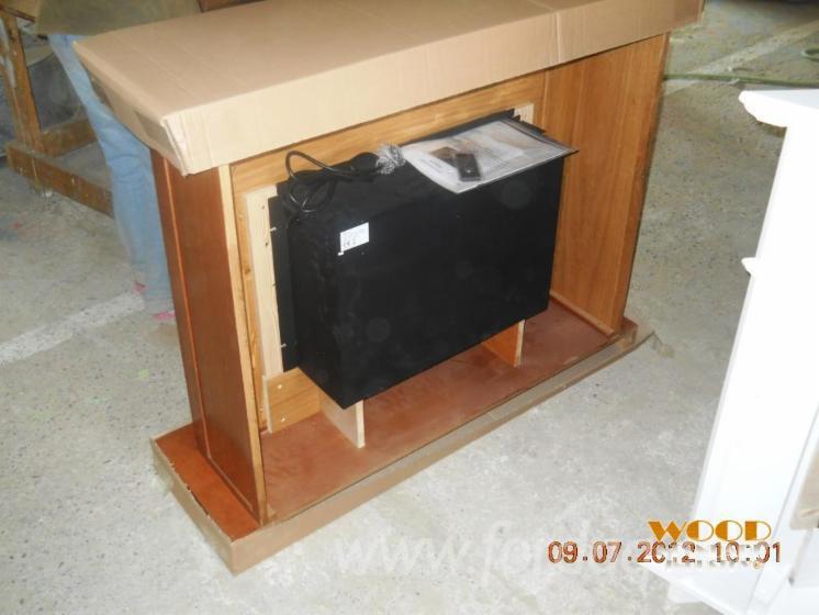 Kontrat mobilya