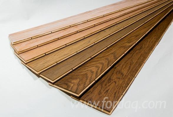 10--12--15-mm-Oak--Engineered-Wood-Flooring-Iasi