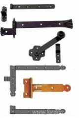 Hardware For Furniture, Doors And Windows For Sale - Fasteners, Alloy