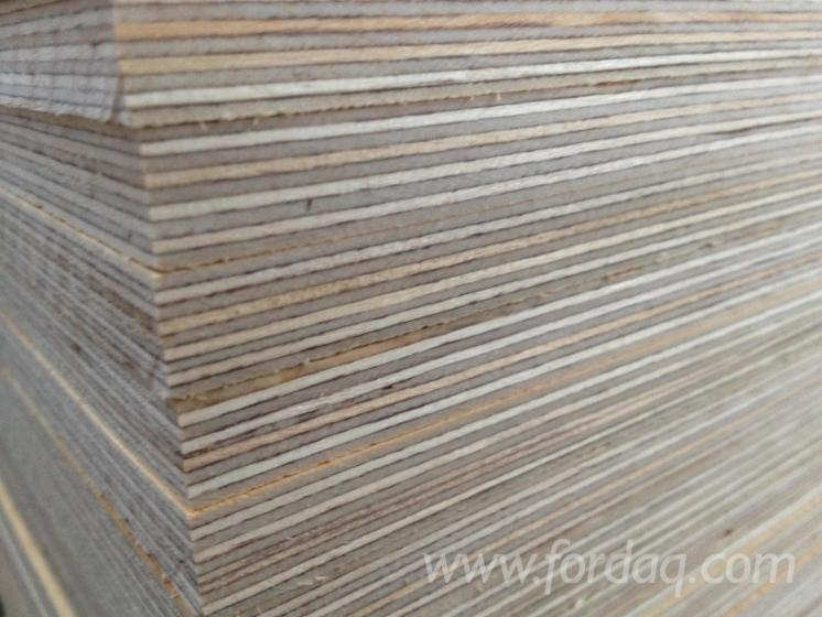 BIRCH-PLYWOOD-FOR