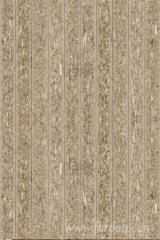 Panel de Partículas - Aglomerado, 6-8-10-12-16-18-22-25-30 mm