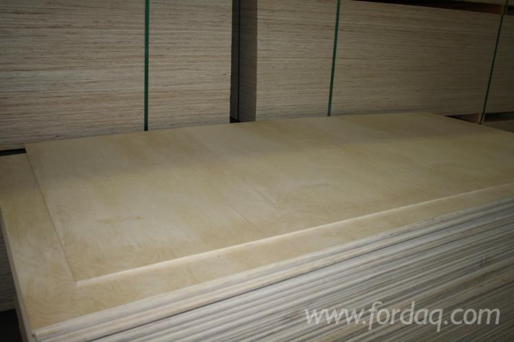 BIRCH-PLYWOOD-CP-CP-9