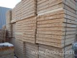 22x125x1000 Softwood Mixed grade