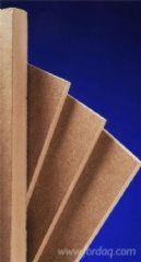 Engineered Panels - MDF, 3-40 mm