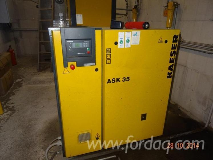 Complete-Production-Line--Moteur-pompe-hydraulique-pour-amenage-de-scie-%C3%A0-grume