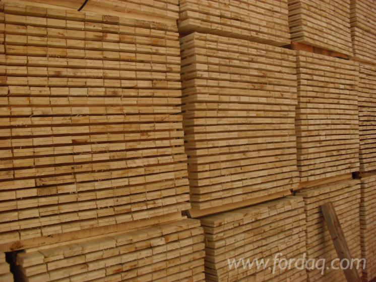 %C3%87am---Redwood--Halep-%C3%87am%C4%B1--Ladin---Whitewood