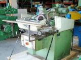 Used WEINIG R 931 (GS-011350) 1985 Sharpening Machine For Sale in USA