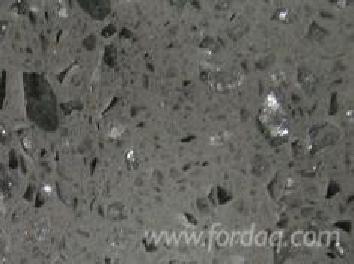 quartz-stone