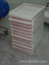 Buy Or Sell Wood New - We are producing Bee Hives - Bee Crates