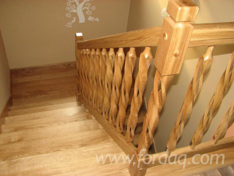 We Produce A Variety Of Wood Products(furniture Legs   Square,turned ,carved,bent,modern,twisted)
