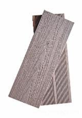 Terrassenholz Zu Verkaufen China - Terrasse Belag board