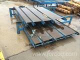 Used 1st Transformation & Woodworking Machinery Spain - Transport/ Sorting/ Storage, Belt Conveyor, URMEDI