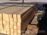 Softwood  Sawn Timber - Lumber Germany - Siberian Larch