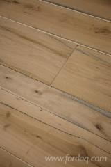 Briccola floor with certification