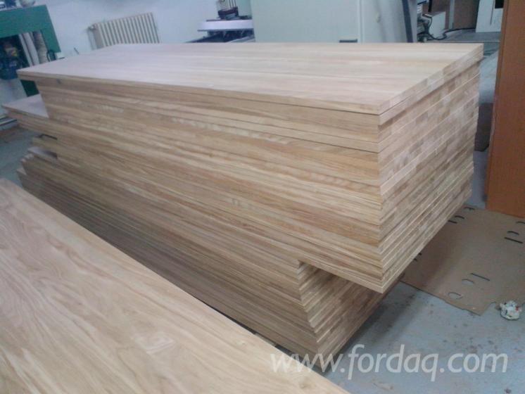 Solid-panels--edge-glued