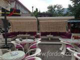 Wholesale Garden Furniture - Buy And Sell On Fordaq - Garden Sets, Art & Crafts/Mission, 1.0 - 200.0 pieces Spot - 1 time