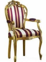 Buy Or Sell  Dining Chairs - Dining Chairs, Epoch, 200 pieces per month