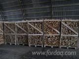 Beech wood dry - 33 cm